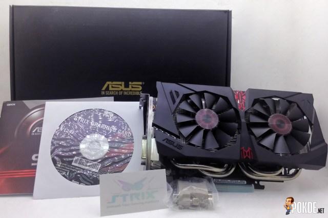 Nvidia-GTX-960-6
