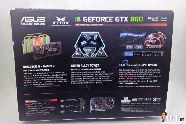 Nvidia-GTX-960-8
