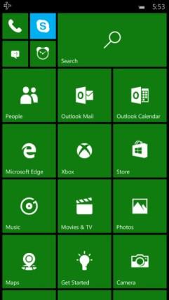 WindowsPhone10_July-2