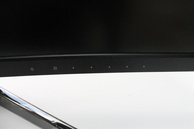 BenQ XR3501 (20)