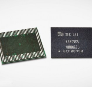 6GB RAM for smartphones incoming 29
