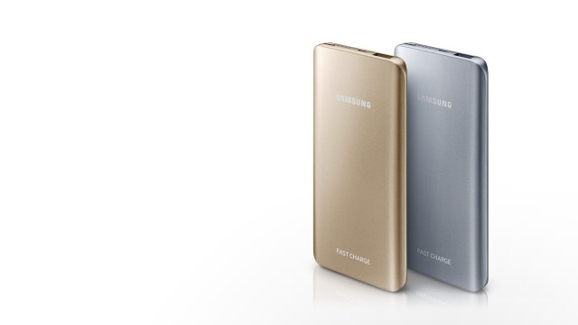 galaxy-note5_accessories_feature_battery-pack