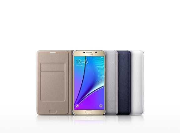 galaxy-note5_accessories_feature_flip-wallet_m