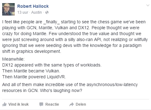 hallock