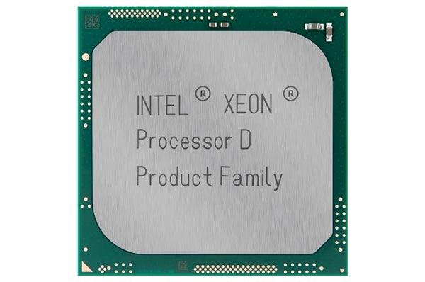 Intel-xeon-d-3