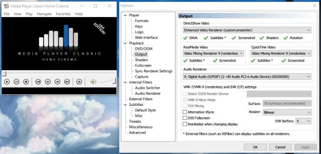 PowerColor Devil HDX PCIe sound card review — a worthy upgrade – Pokde