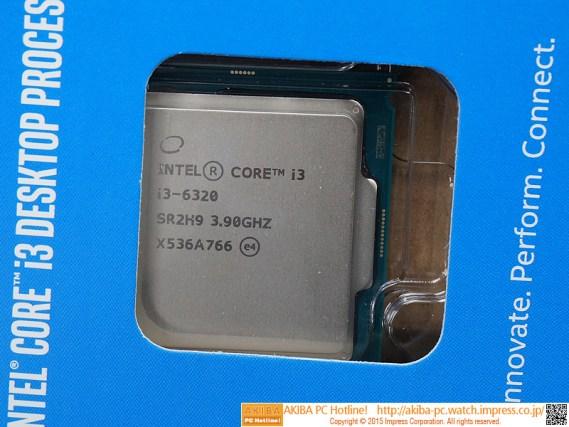 intel-i3-pentium-skylake-6