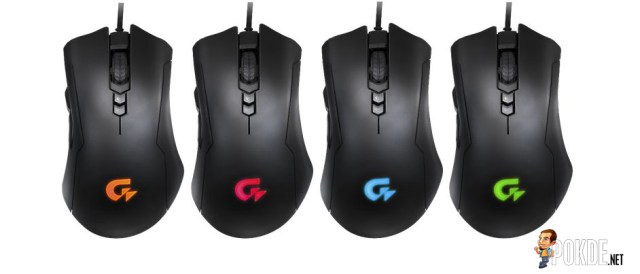 Gigabyte-xm300-2