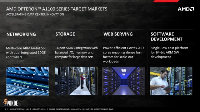 Opteron-A1100-Launch-Presentation-5