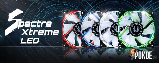 bitfenix-spectre-xtreme-series-2