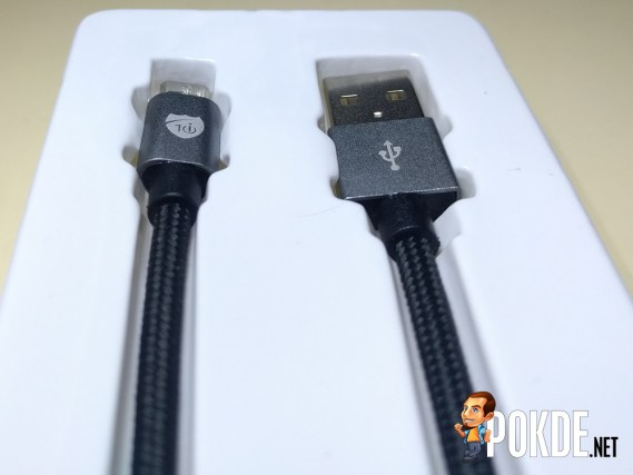 icable connectors 2
