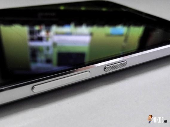 Nexus 6P-7
