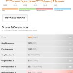 Nexus 6P Slingshot 3.1