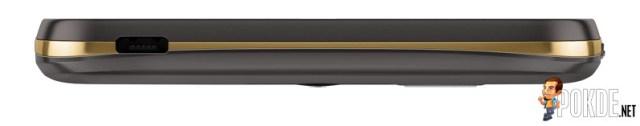 Z630S_black-gold_11
