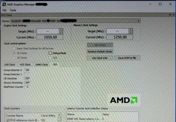 AMD_Polaris10_clocks