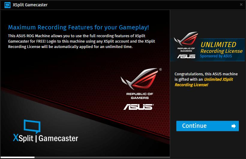 ASUS ROG G752 (VY) Gaming Laptop Review – Pokde