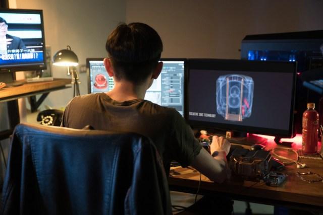 Jyunwei Huang - 3D Animator_02