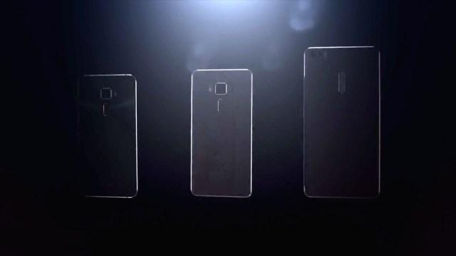 Zenfone 3-4