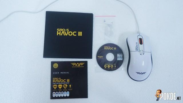 amaggeddon-sro-havic-03