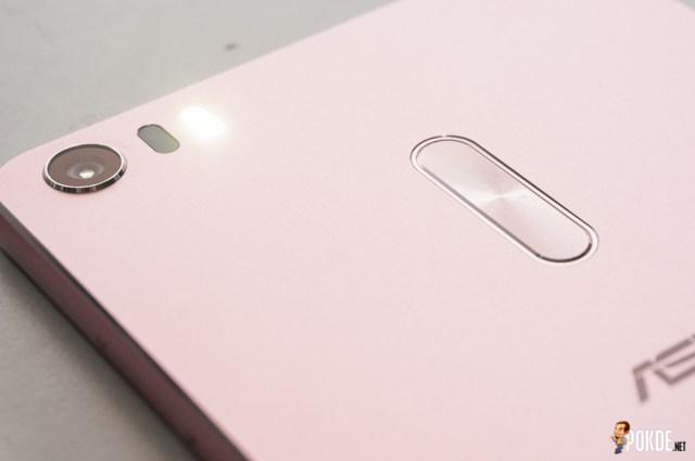 ASUS Zenfone 3 Ultra-7