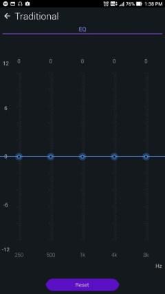 AudioWizard Z3N Ultra (1) (Custom)
