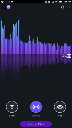 AudioWizard Z3N Ultra (2) (Custom)