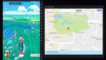Pokemon Sleep Turns Your Sleeping Schedule Into a Game – Pokde