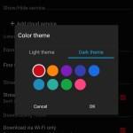 ZenUI 3.0 Z3N Ultra (7) (Custom)