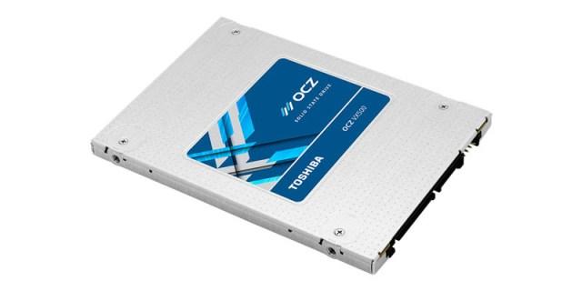 ocz-vx500