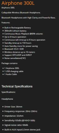 SonicGear-Airphone-300L.12.jpg