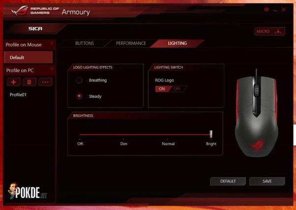 rog-strix-gl502-armory-sica-3