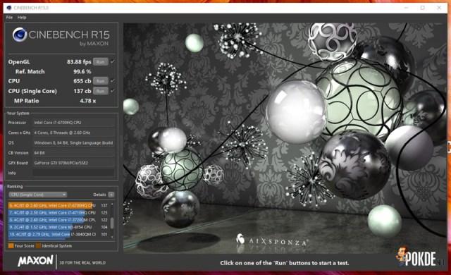 rog-strix-gl502-cinebench
