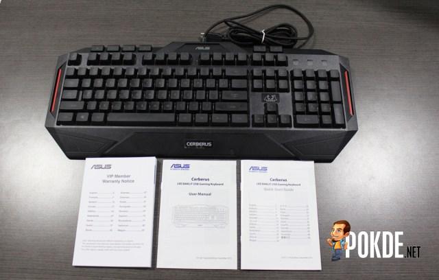 asus-cerberus-gaming-keyboard-3
