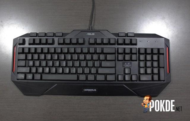 asus-cerberus-gaming-keyboard-4