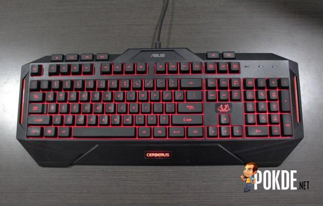 asus-cerberus-gaming-keyboard-6
