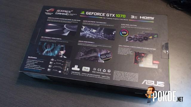asus-rog-strix-gtx-1070-8gb-oc-2