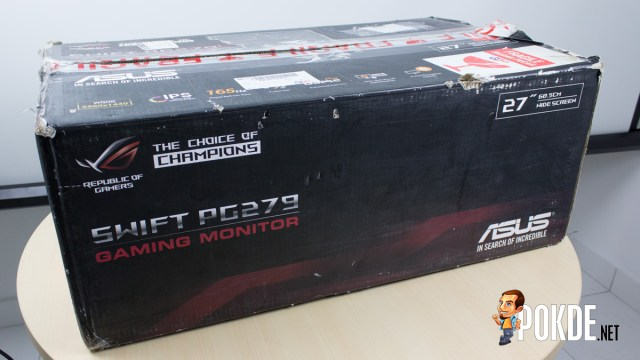 asus-rog-swift-pg279q-2