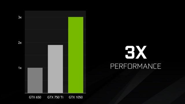 gtx-1050-comparison