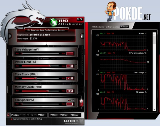 msi-geforce-gtx-1080-gaming-x-8gb-nvidia-16