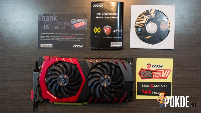 msi-geforce-gtx-1080-gaming-x-8gb-nvidia-3