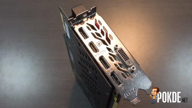 msi-geforce-gtx-1080-gaming-x-8gb-nvidia-6