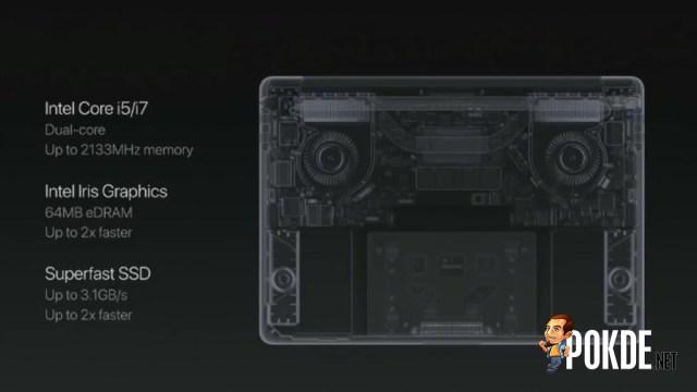 macbook-pro-2016-3