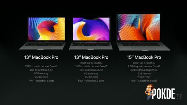 macbook-pro-2016-4