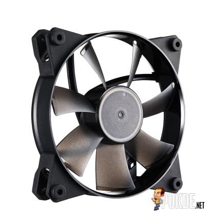 masterfan-pro-120-air-flow_03