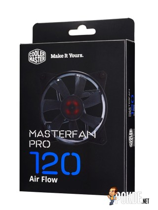 masterfan-pro-120-air-flow_packaging