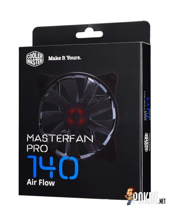 masterfan-pro-140-air-flow_packaging