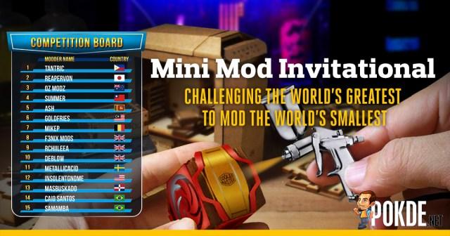 mini-mod-invitational-1