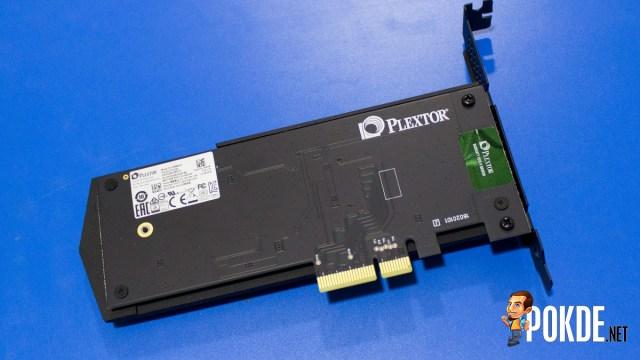 plextor-m8pe-pcie-ssd-5