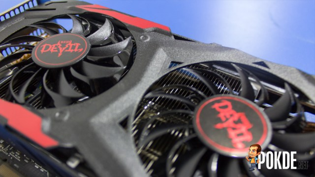powercolor-radeon-rx-480-red-devil-8gb-10
