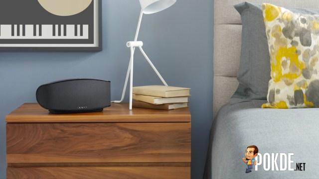 oppo-sonica-wi-fi-speaker-2